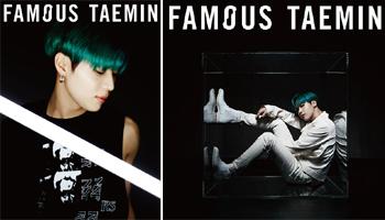 CDJapan : Music K-POP