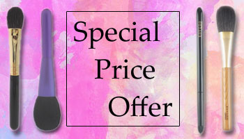 EIHODO & KOYUDO : Special-price Offer !