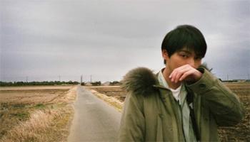 "[Movie] ""His Lost Name (English Sub.)"" by Nanako Hirose"