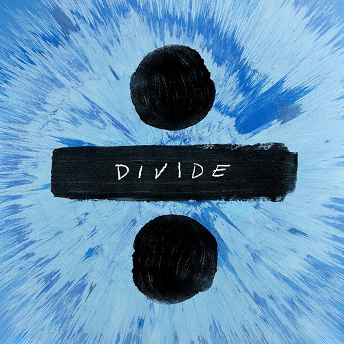 ed sheeran 2011 album download