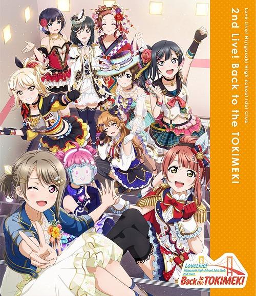 Love Live Love Live Festival venue Limited Nijigasaki High School Rubber Band