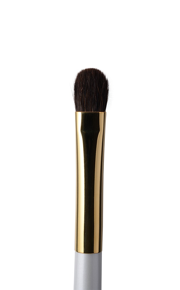 cdjapan g 4 eye shadow chikuhodo g series makeup brush. Black Bedroom Furniture Sets. Home Design Ideas