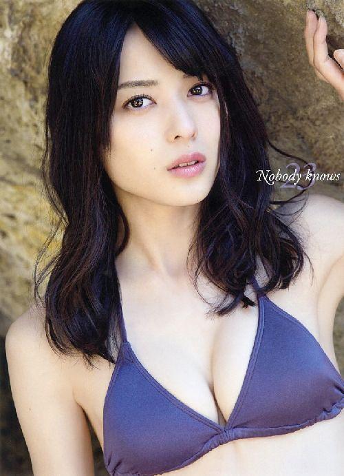 top model gallery leonor - photo #9