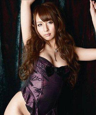 Jessica Kizaki naked 683