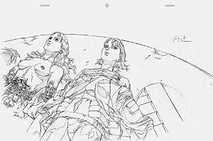 CDJapan : GHOST IN THE SHELL / Kokaku Kidotai Original