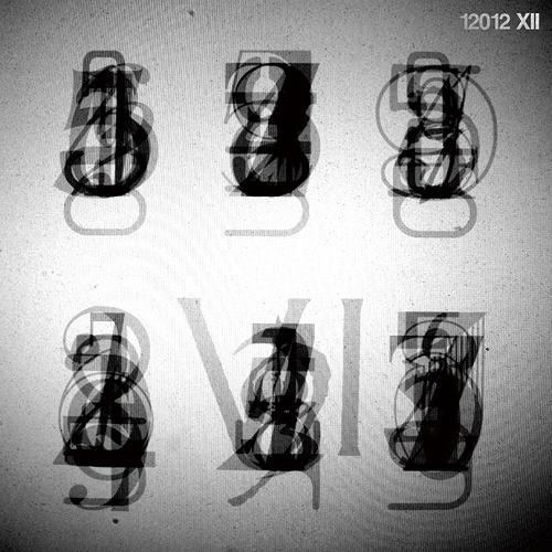 HSCD-4.jpg?v=2