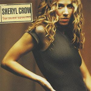 Cdjapan The Globe Sessions 1 Shm Cd Sheryl Crow Cd Album