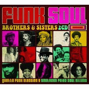 cdjapan funk soul brothers sisters v a cd album