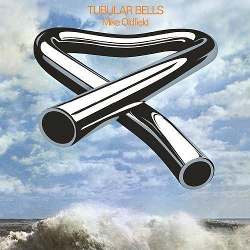tubular bells 2