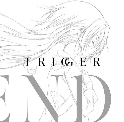 Cdjapan Trigger Zhiend Cd Album