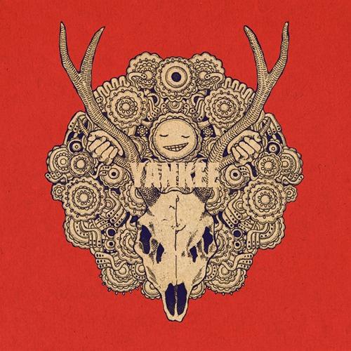 YANKEE [Regular Edition]