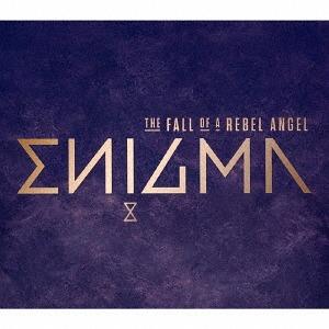 size 40 77037 7b8fc CDJapan   The Fall Of A Rebel Angel  SHM-CD   Japan Bonus Track  Enigma CD  Album