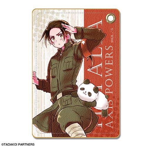 Axis Powers 03 Hetalia
