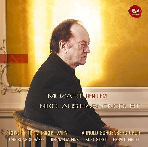 Requiem de Mozart - Page 14 SICC-30332
