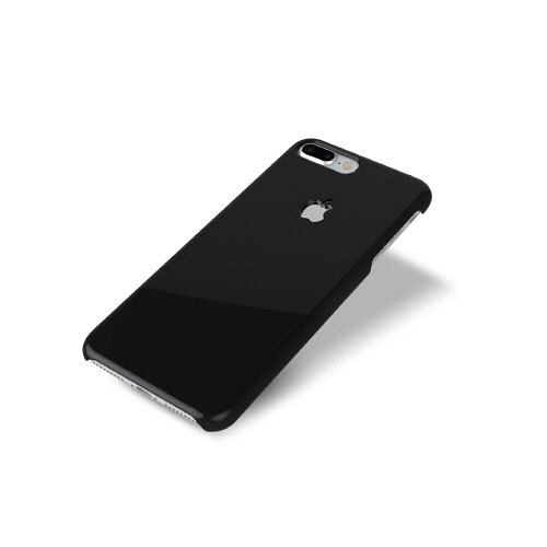 151a73203a CDJapan : iPhone7 Plus (5.5inch) ECOslim GLOSSY YT17463i7P Collectible