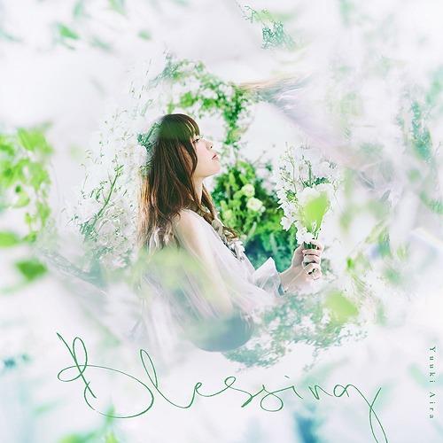 www.cdjapan.co.jp