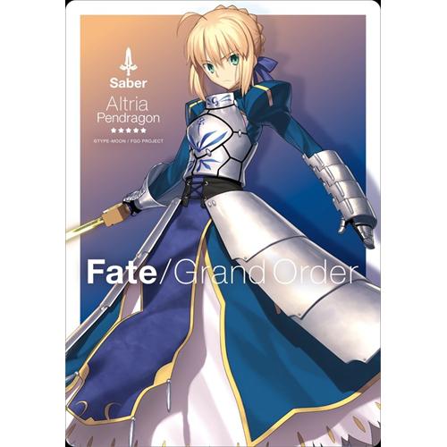 Fate//Grand Order Artoria Pendragon Mouse Pad Play Mat GAME Mousepad Gift#0505