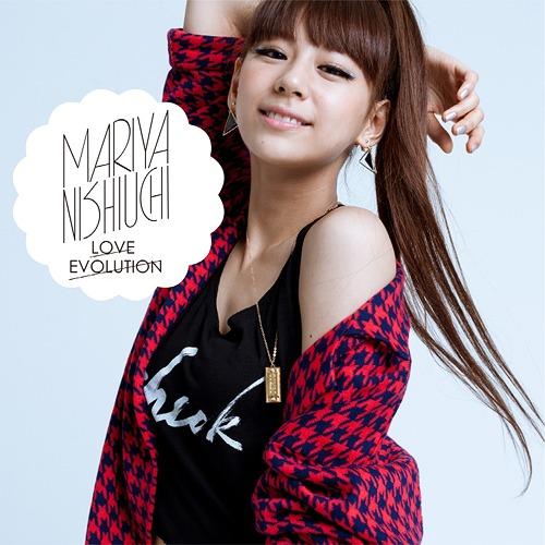 Nishiuchi mariya dating simulator