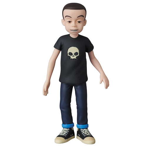 cdjapan ultra detail figure pixar toy story sid collectible