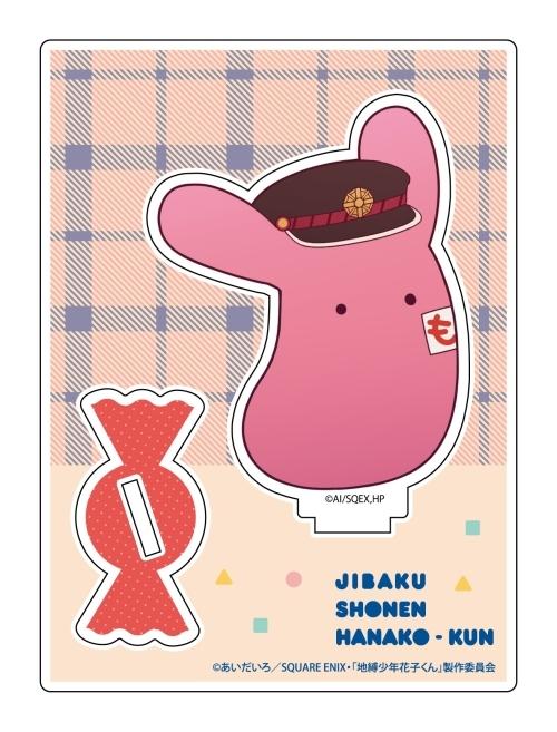 kein Rahmen tzxdbh Kunst Wanddekoration handgemalte Maschine drucken Hatsune Miku Anime Cartoon /Ölgem/älde auf Leinwand Familie Wand Wohnzimmer Kunst Wanddekoration-Leinwand Bild 50x70cm