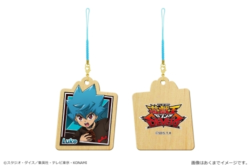 Yu gi oh inspired dice earrings