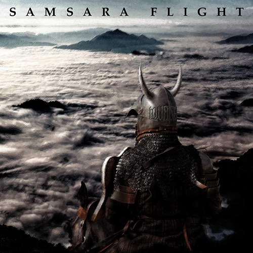 cdjapan   samsara flight  regular edition  loudness cd album