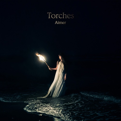 Image of Aimer - Torches