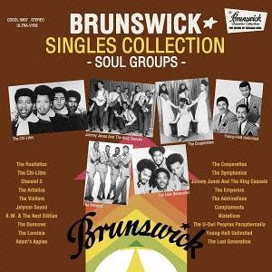 Brunswick Group Limited 121