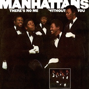 manhattans cd