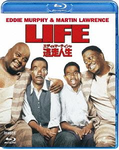 life film eddie murphy full movie