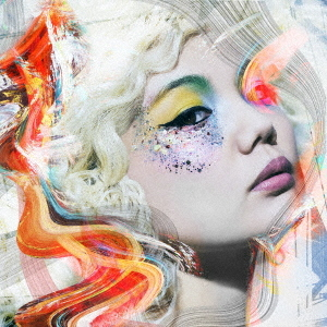 Image of vivid undress - Konzai New Wave
