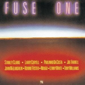Cdjapan Fuse Blu Spec Cd Fuse One Cd Album