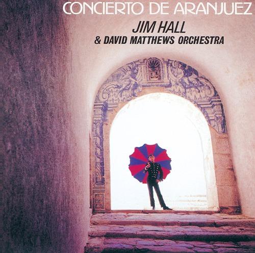 Cdjapan Concierto De Aranjuez Priced Down Reissue Jim
