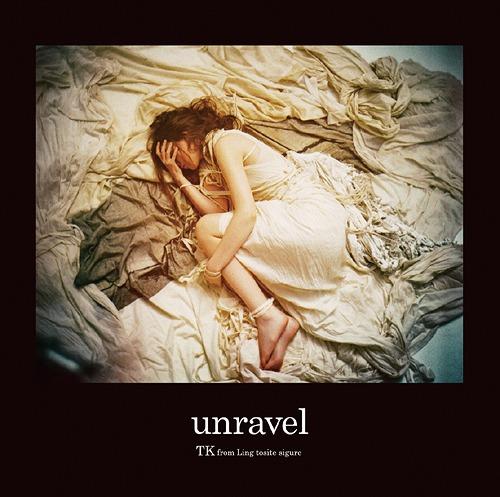 Unravel скачать торрент на русском - фото 11