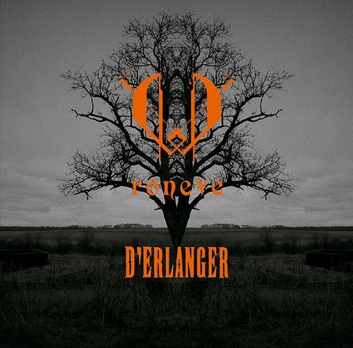 Image of D'ERLANGER - roneve
