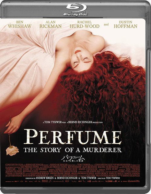 perfume the story of a murderer thesis Among the summaries and analysis available for perfume the story of a murderer, there are 2 full study guides, 1 short summary and 1 book depending on the study guide provider (sparknotes, shmoop, etc), the resources below will generally offer perfume the story of a murderer chapter.