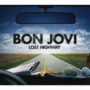 Cdjapan Lost Highway Limited Edition Cd Dvd Limited
