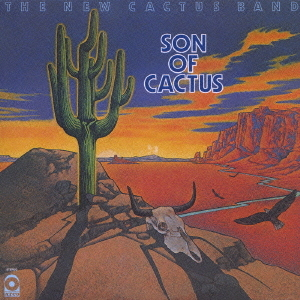 cdjapan son of cactus cardboard sleeve shm cd limited release