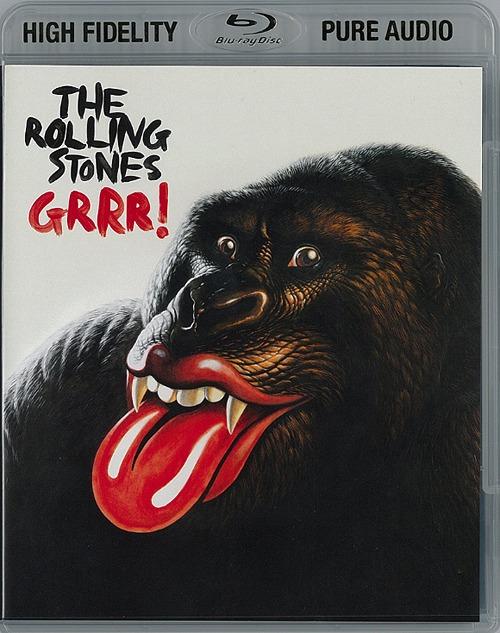 CDJapan : GRRR! - Greatest Hit...