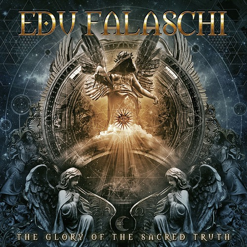 cdjapan the glory of the sacred truth edu falaschi cd album