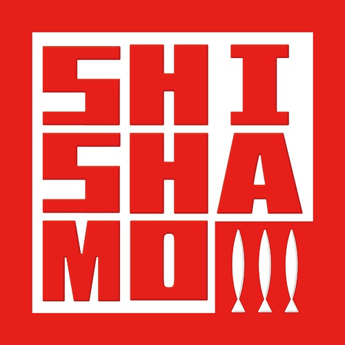 Image of SHISHAMO - SHISHAMO BEST