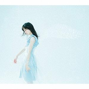 [Album/Single] Toumei na Tsubasa Ending litlte witch academia - Oohara Yuiko