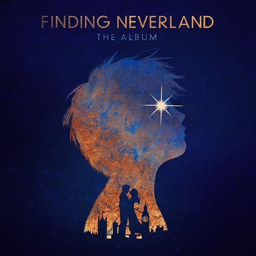 cdjapan finding neverland the album import disc various cd album