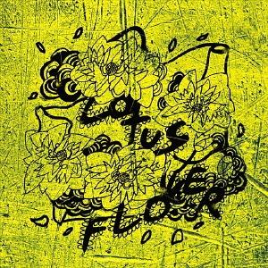 Cdjapan lotus flower porehead cd album mightylinksfo