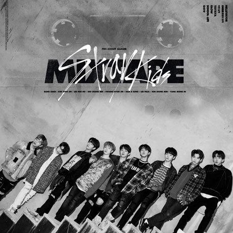 Mixtape [Import Disc]