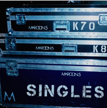barbados singles
