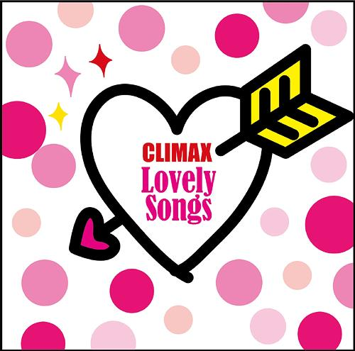 CDJapan : CLIMAX - Lovely Song...