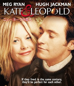 kate and leopold full movie with english subtitles