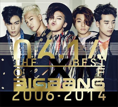 BIGBANGの画像 p1_16