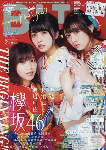 Nagahama Neru 46 Keyakizaka46 t